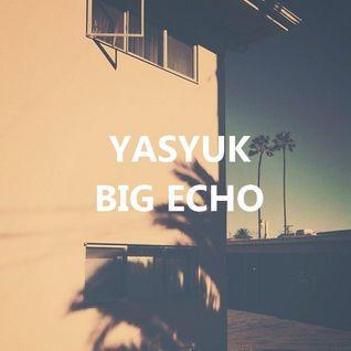 Big Echo Guest Mix