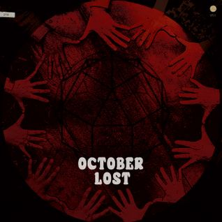 Vinyl Miners- October Lost