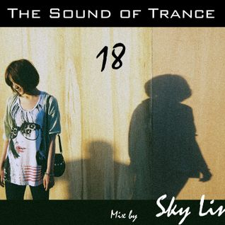 The Sound of Trance 18