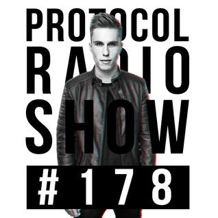 Nicky Romero - Protocol Radio 178