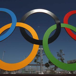 What are the Olympics worth?
