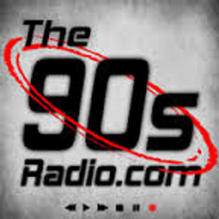 The Best 90 EuroMix6 -The Rhythm -the90sradio.com