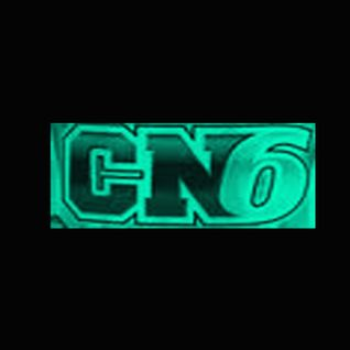 No way - Cn6