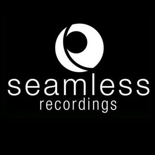 Graham Sahara - Seamless Sessions Radio Show #24