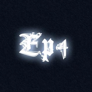 HunterSynth - Future Mix Time [Episode 4]
