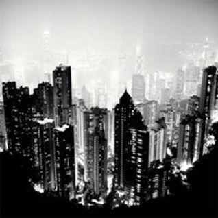 Debonair P - Album Only Tracks mixtape