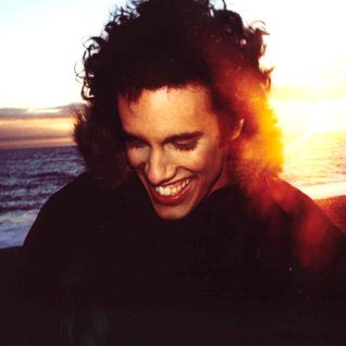 Mix-A-Day ep9 Four Tet
