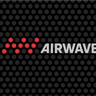 Airwave - Pres - Progrez episode 003 - 29-06-2005