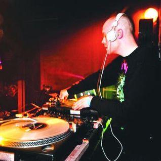DJ MK DJ CITY MIX APRIL 2015