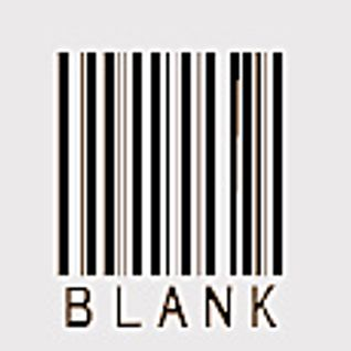 Blank - Drumstep Mix 2011