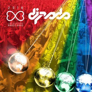 Sydney Mardi Gras 2016 Momentum (Teaser)