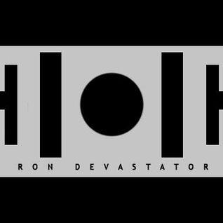Massive Beats 02 - Ron Devastator [November Set]