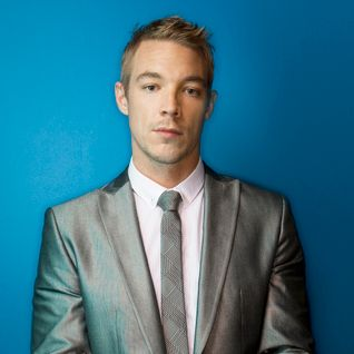 Diplo - Diplo and Friends (05-15-2016)
