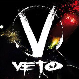 Veto Mix