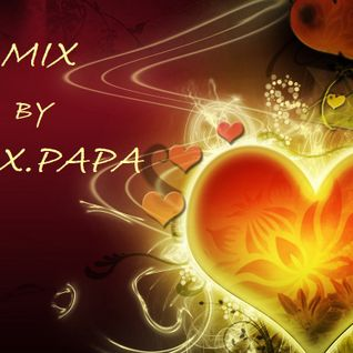 vocal trance mix dy dj x.papa :))