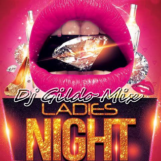 Ladies Kizomba Mix By Dj Gildo 2015