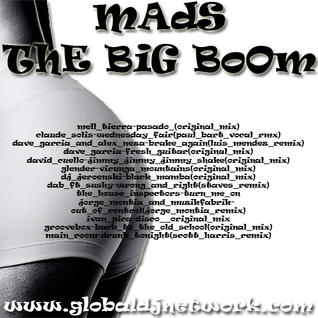 MaDs_ThE-BiG-BoOm_May2011