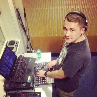 Turban Radio Wave - MxLxP In The Mix
