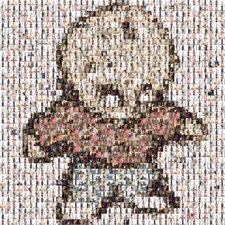 Sub.FM Show 17/09/2016 - The Bicentenary - 100 Tunes In 2 Hours – Episode 200 – Bumpy UKG w/ BrainZ