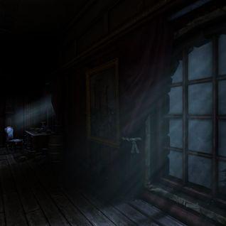 Morir es Vivir [Dying is Living] - Deep Dark Dead Apocalypse Meditation
