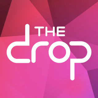 The Drop - Davy-T's official national FM radio debut 6/8/2016