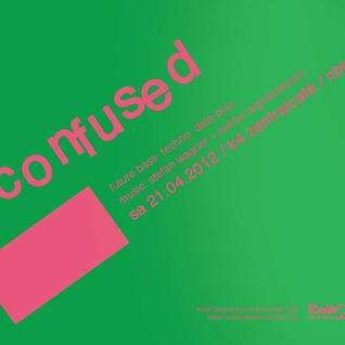 confused mix 201204