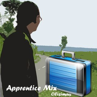 Olisimus - Apprentice Mix
