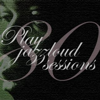 PJL sessions #80 [Peace go with you brother]
