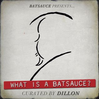 what_is_a_batsauce