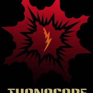 Tuonocore - Frenchcore & Terror Set  29-3-13