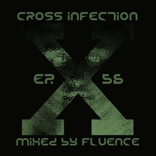 Cross Infection 56