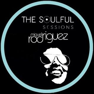 The Soulful Sessions (timecode vinyl - no sync)