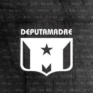 Vanucci @ Deputamadre Radio | 30.07.14
