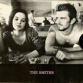 Best of The Smiths - The Smiths