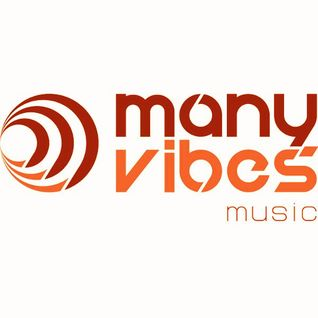 Mix Tape winter 2012, MANYVIBES Podcast (selection by Missoless, mixed by Madsax)