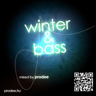 winter and bass