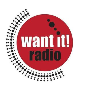 Justin Johnson - Live On Want It! Radio - 2014 - 11 - 22