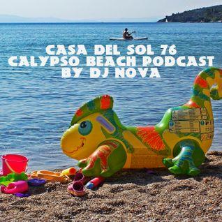 Casa Del Sol #76
