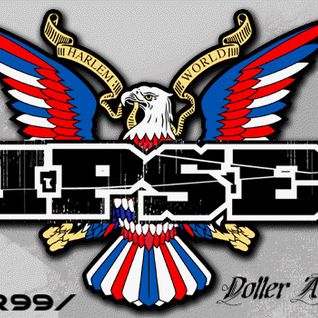 doller and a dream/ dipset mixtape vol. 4