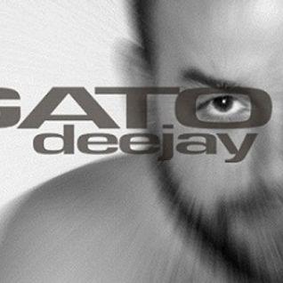 GATO [house - tech house - minimal house] 12 04 2011