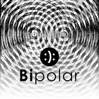 Warm Up @ Macarena Club (Barcelona) by Bipolar :): [09-08-14]