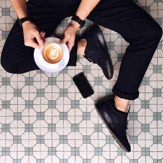 Coffee Break 20.03.2016 BASS REHAB pt. II