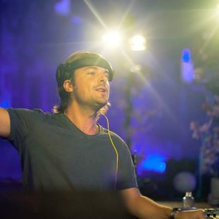 Axwell - live at TomorrowWorld 2013 (Atlanta Georgia) - 28-Sep-2013