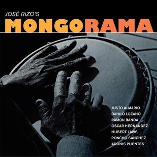 Mongorama Salsa de la Bahia Janeiro Rodriguez Orquesta Opa Opa