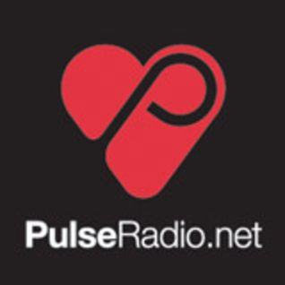 Tommy Kid Mix For Pulse radio