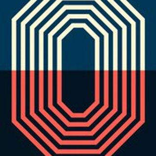 Adam Shelton/Subb-An/One Records showcase