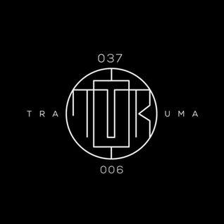 TRM Podcast 006 | 037