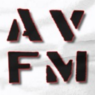 AVFM Radio - The Voice Of Europe 08 March 2013