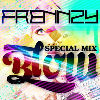 Frennzy - Blow Special Mix