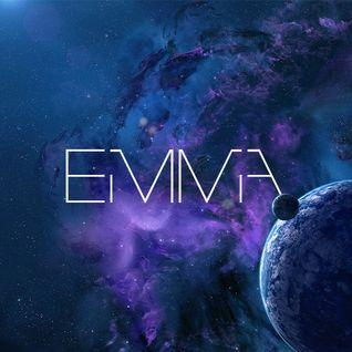 2013 08 19 Su Jumis Emma ( with Zee interview & dj mix)